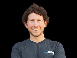 Josh Nevelson, Marketing Advisor at leadPops