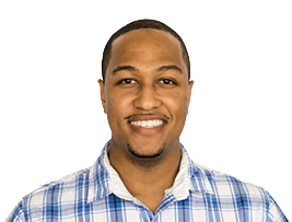 Christian Steverson, VP of Sales & Enterprise Partnerships at leadPops
