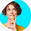 leadPops Client Review
