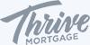 Home Loans Mortgage Refinance Thrive Mortgage, LLC