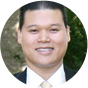 John Doan Creative Director Equinox Financial