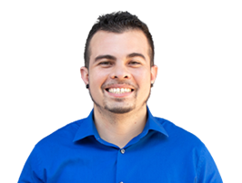 Ky Aburto Pratt, Client Success Manager at leadPops
