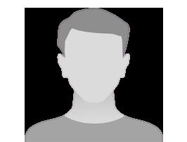 Muhammad Haroon, Senior Software Engineer at leadPops