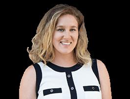 Monica London, Sr. Implementation Manager at leadPops