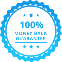 Mortgage Marketing Strategies Money Back Guarantee