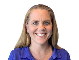 Suzanne LaFlamme, Senior Marketing Success Advisor at leadPops