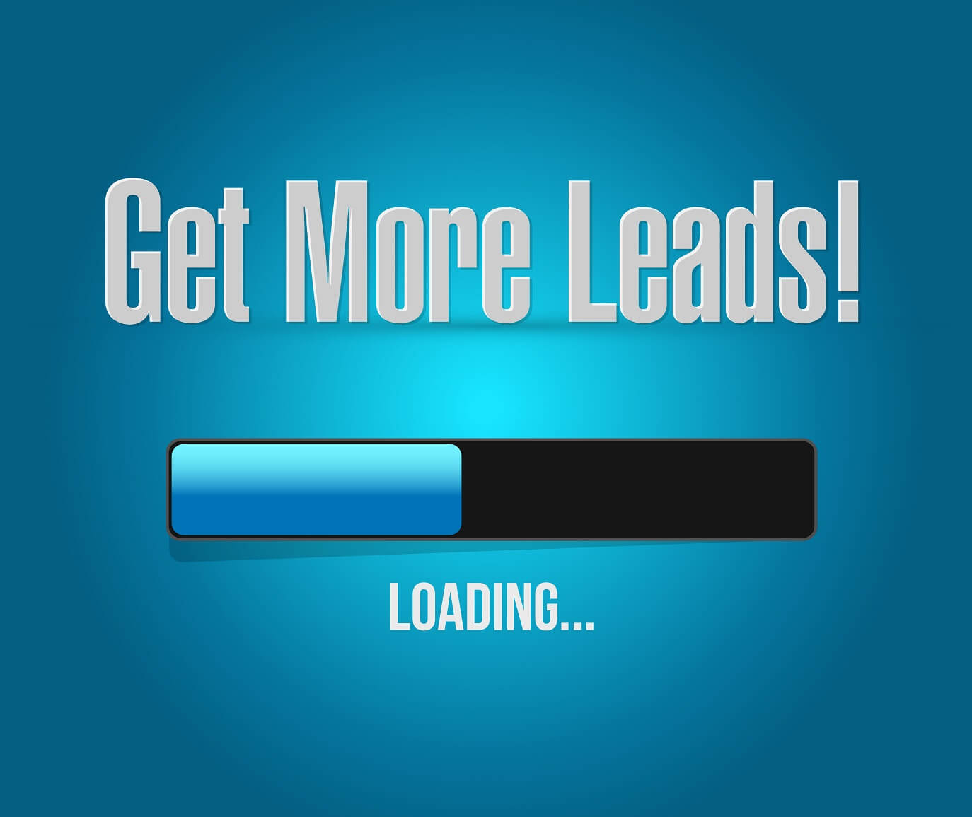 Seven Insurance Marketing Tips that Actually Get You New Leads