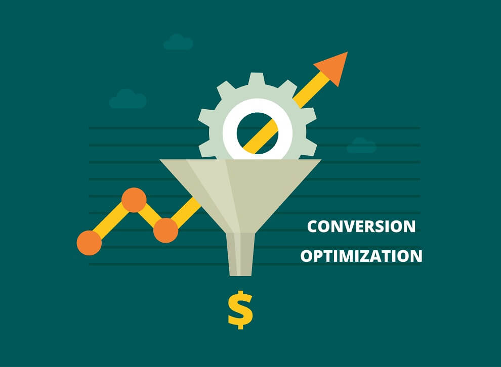 CRO: Why Conversion Rate Optimization Needs to Be Your New M.O.
