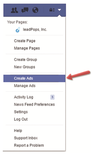 The Mortgage Loan Officer's Guide to Facebook Ads
