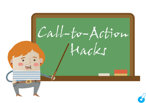5 Ways to Incentivize Potential Leads to Click on Your Call-to-Action