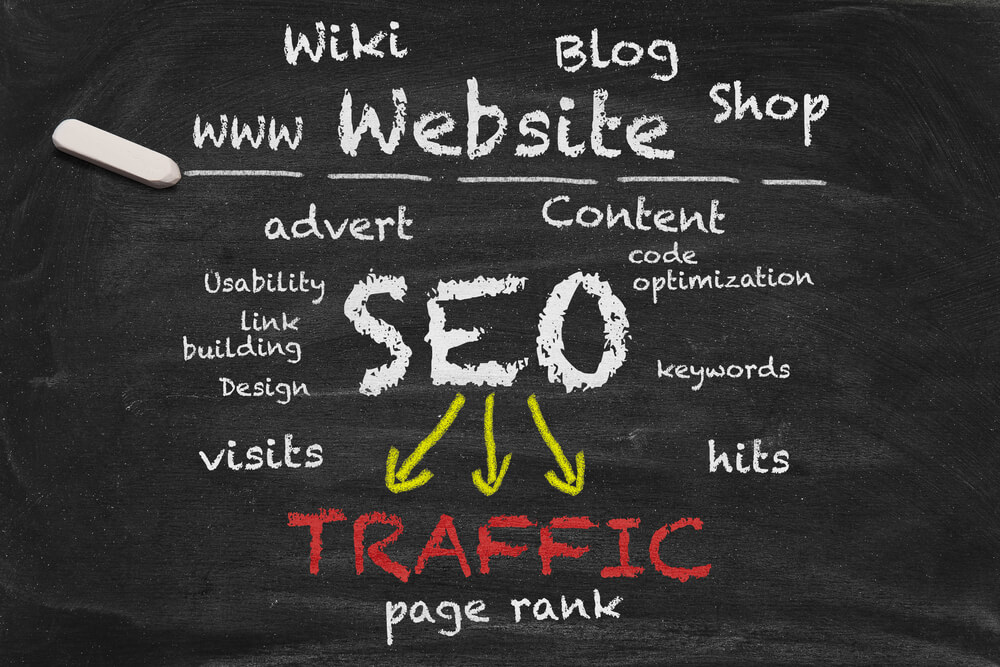 Lagging SEO? Here's What You Can Do to Tweak your On-Page Content