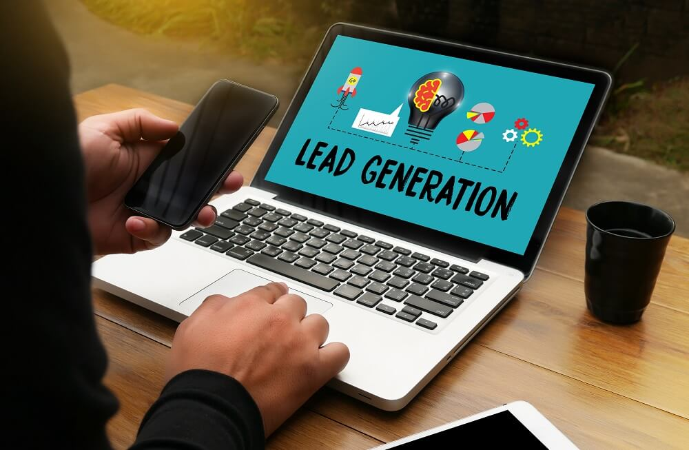 How to Generate Mortgage Leads (If You've Never Done It Before)