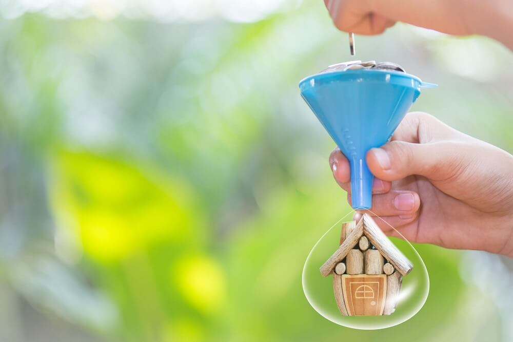 What a Mortgage Sales Funnel Looks Like in Practice