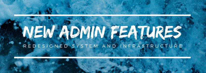 leadPops Releases Updated Funnels Admin